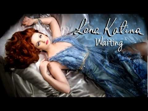Lena katina waiting espaol youtube lena katina waiting espaol stopboris Choice Image