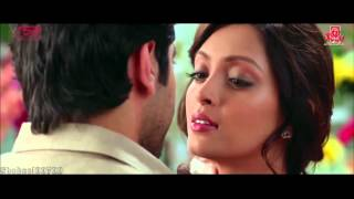 Saadi Galli Aaja Song   Nautanki Saala   Official Full HD Song 1080p Hindi Song  sadi gali )   YouTu