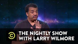 The Nightly Show - Recap - Week of 1/25/16