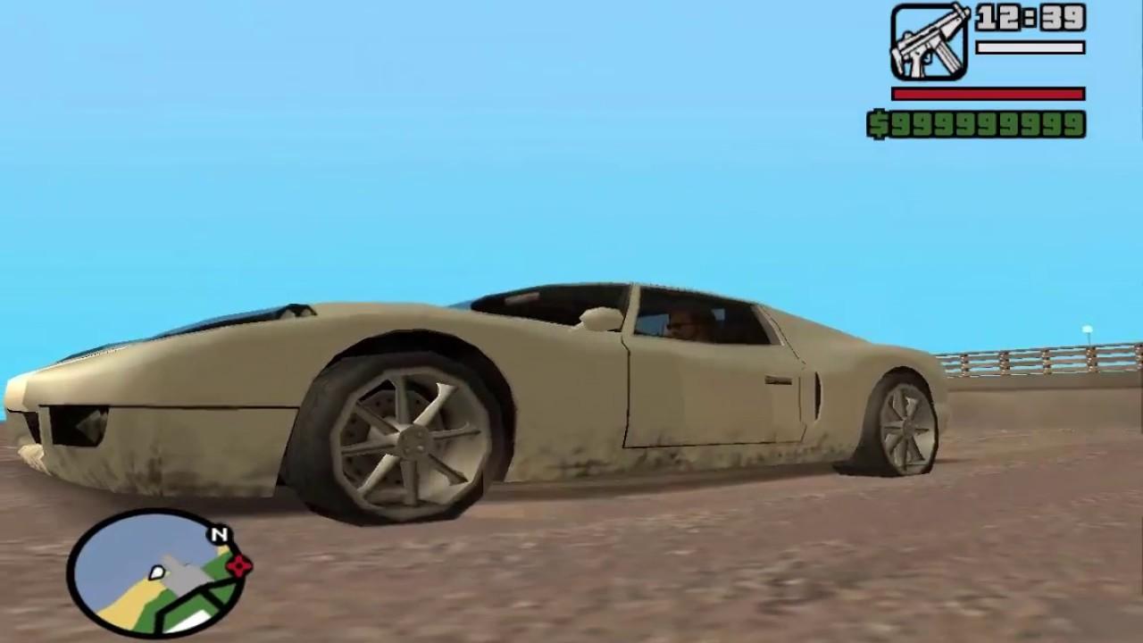 Kode Mobil Mewah Gta San Andreas Ps2 Mobilmewah Com