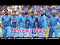Jeetenge Hum - Incredible Team India ~ Official Hindi Songs || Audio Jukebox