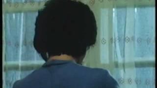 石田えり主演・映画『AYA』(オーストラリア映画)