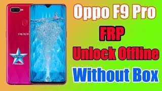 Download Frp Point MP3, MKV, MP4 - Youtube to MP3 - AGC MP3