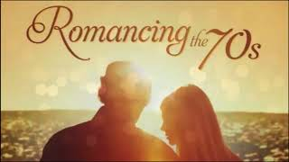 Best of 70 s Hindi Songs RomantMelodies Top 25 Old Hindi Romantic Songs Best of 70's Hindi Songs