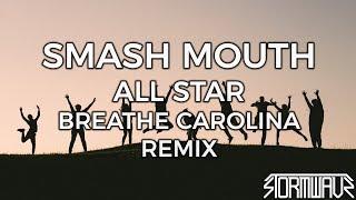 Play All Star (feat. Breathe Carolina)