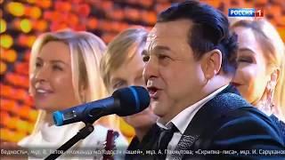 Download Игорь Саруханов   Желаю тебе NEW Mp3 and Videos