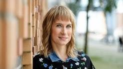 Zwei Fälle für Sandra Eckardt