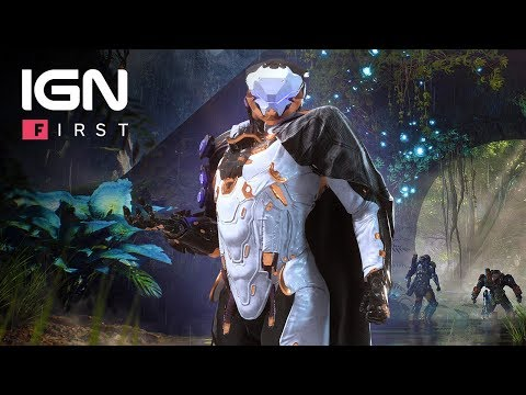 anthem:-storm-javelin-gameplay-profile---ign-first