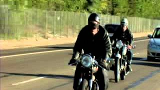 brittown a british motorcycle movie documentary video teaser 1