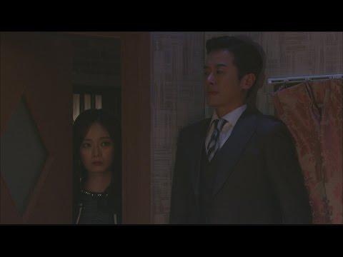 [Tomorrow Victory] 내일도 승리 112회 - Choe Pillip break into Jeon Somin house 20160405