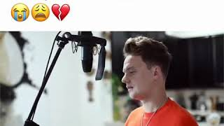 Conor Maynard - Someone you loved 💔 Video