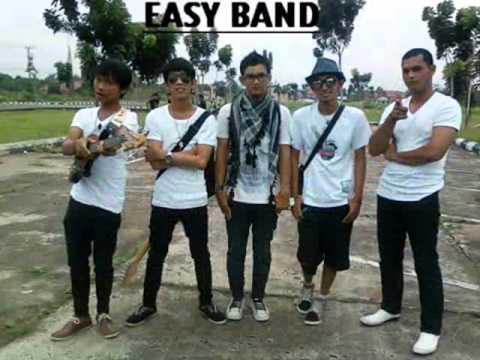 Eazy Band