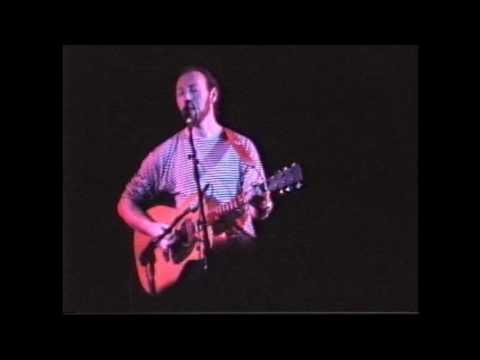 richard thompson - cleveland 2/1/89 - shoot out the lights
