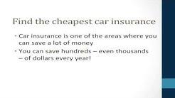 Auto Insurance Lake Oswego, Oregon |855-594-2569| Car insurance quotes