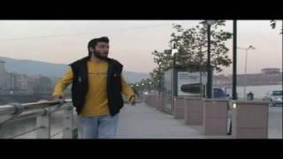 Repeat youtube video Taladro - Düşünme Boşver