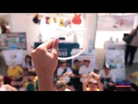 FIMAR 2013 - Las Palmas de Gran Canaria