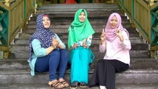 Download Video Hummod Alkhuder - Kun Anta MP3 3GP MP4