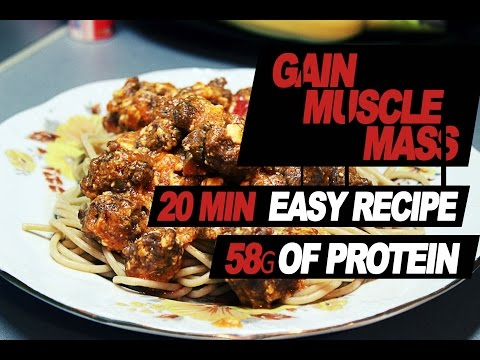 high-protein-spaghetti-beef---20-minutes-easy-recipe-to-gain-muscles
