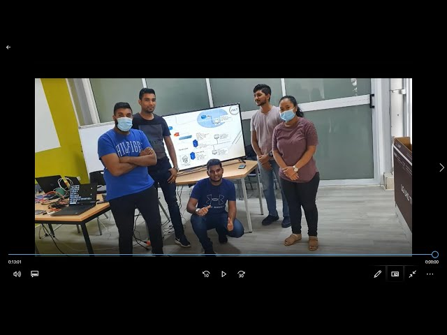 742  742 SECURE VPN DEMO@IMIT@IMIT