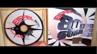 Eiffel 65 - 80's stars (2001 Extended mix)