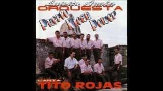 Puerto Rican Power - Solo Con Un Beso