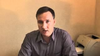 видео Критерии оценки межкомнатных дверей
