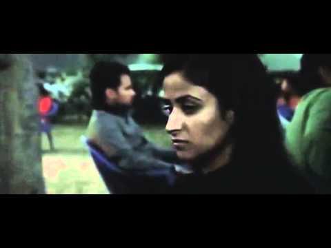 Ik Kudi Punjab Di   Pyar Lai Ke   Amrinder Gill Full Song