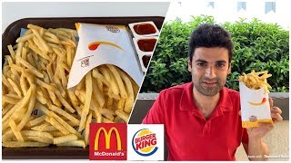 mcdonalds-ve-burger-king-patates-kizartmasi-tarf