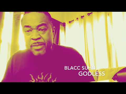 Godless (Prod By Chewbekka)
