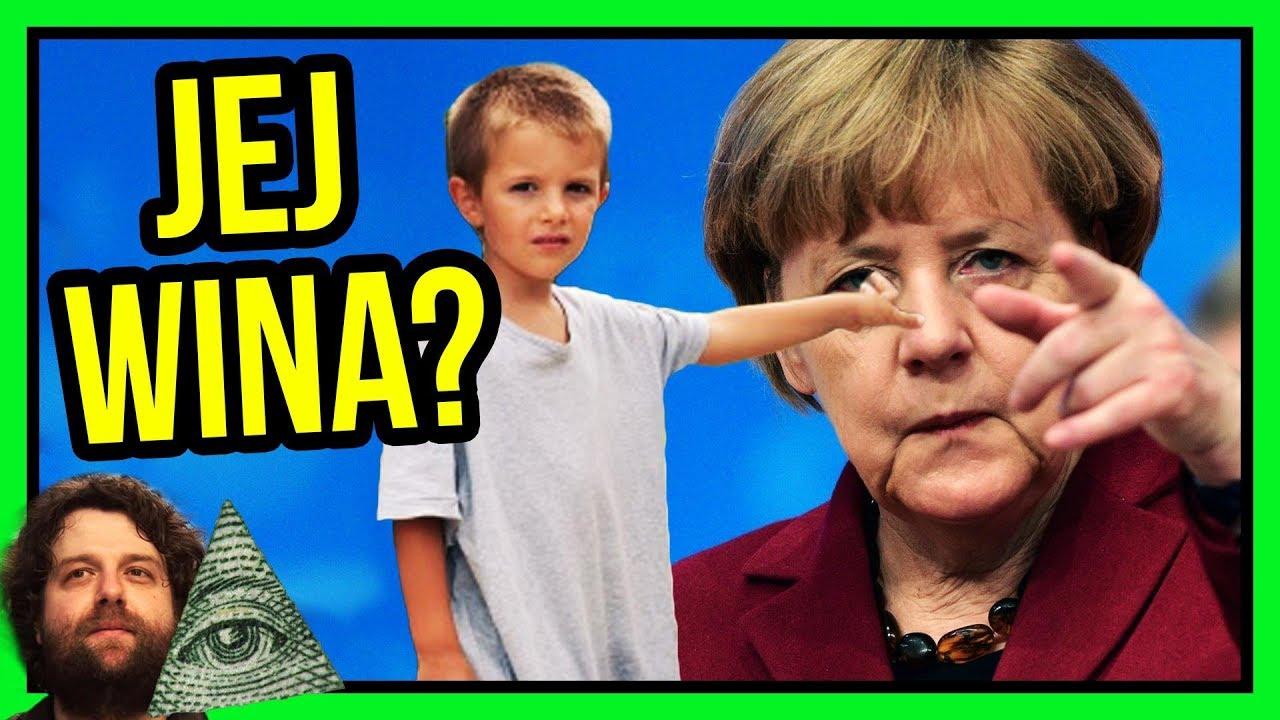 Niemcy Celowo Blokują Rozwój Polski? Mamy Być Neo Kolonią?