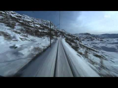 The God Machine  The train song HD One Last Laugh In A Place Of Dying 1994