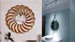 Gương phòng tắm  phòng ngủ navado -https://navado.com.vn/