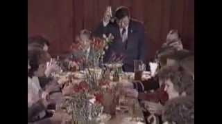 Видеоуроки трезвости по методу Г. А. Шичко 10