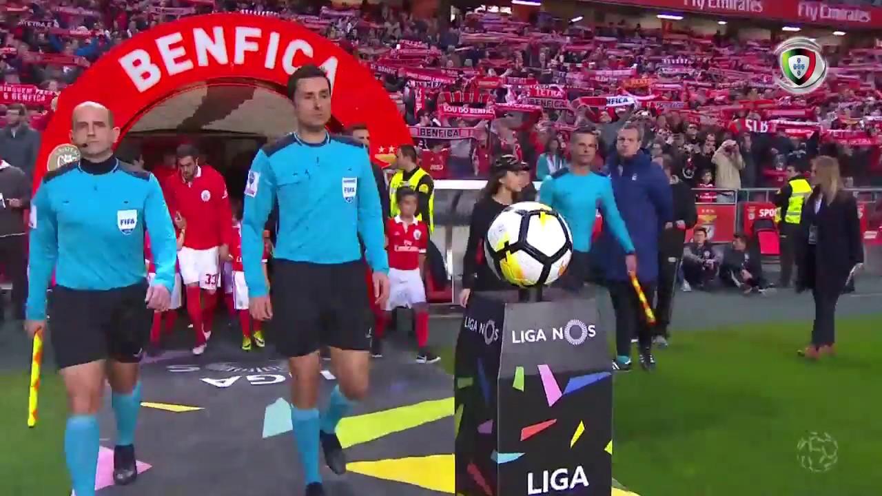 Resumo Benfica: Resumo: Benfica 4-0 Boavista (Liga 23ªJ)