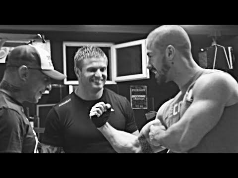 Dusan Dzakic vs Nixa Zizu vs Nenad MMA Obilic || Teretana Okrsaj