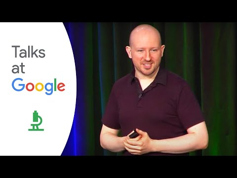 "Brian J. Robertson: ""Holacracy"" with Bonus Q&A | Talks at Google"