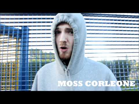 SNT GANG FREESTYLE [MOSS CORLEONE FT. YOUNG MOSS]
