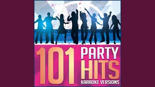 Don't You Worry Child (Originally Performed by Swedish House Mafia) (Karaoke Version)