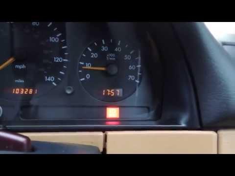 Brake Light Beeping Sound Solved Uploaded By 007rickie