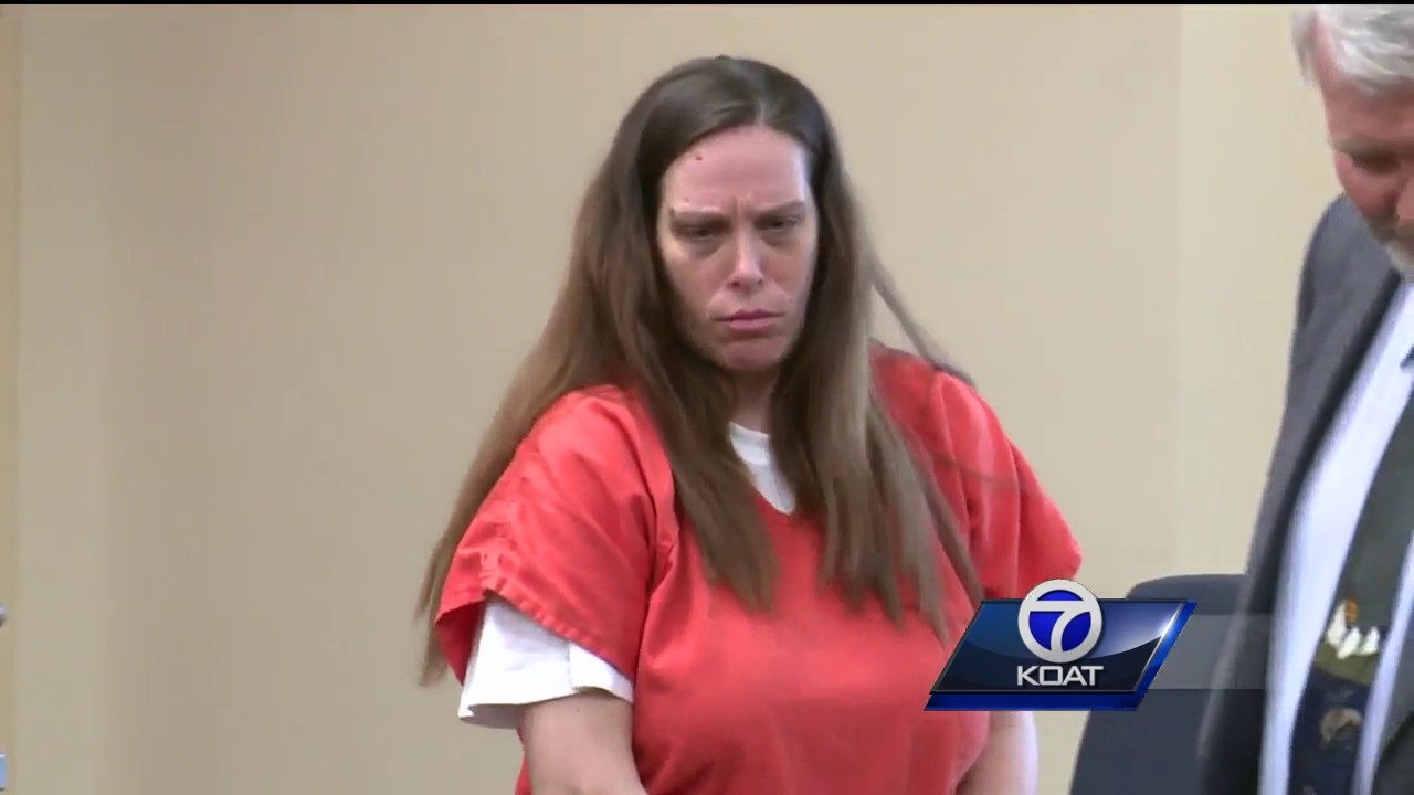 Martens' family uses 'secret language' during jail phone ...