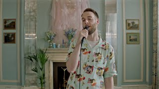 HONNE - COMING HOME (The Lanesborough Session)