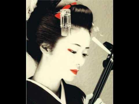 Umekichi 01 - Iso Bushi