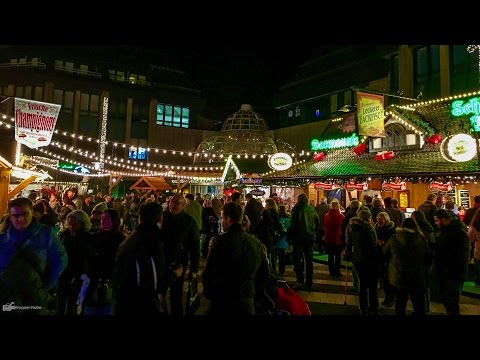 remscheider-weihnachtsmarkt-2015