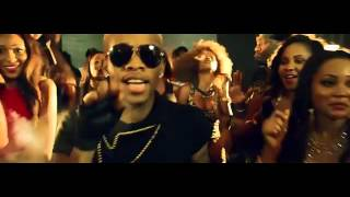 Teknomiles   Dance  Official Video  medium