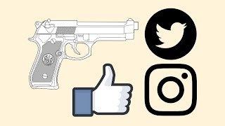 Online hate and real-world violence | #DailyDope