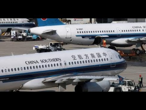 SHAME OF A NATION:239 passengers cleared in a reckless move that exposes Kenya to deadly coronavirus