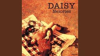 ネロリーズ - Daydreamers