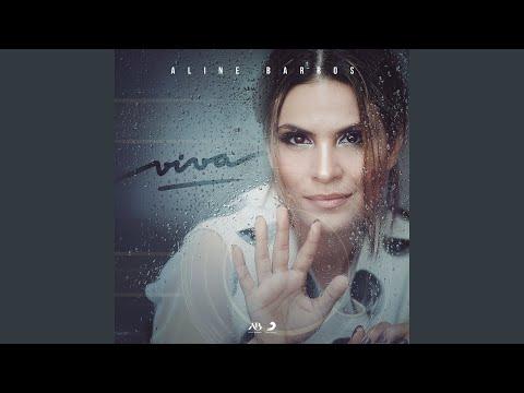 MP3 DO MUSICA ALINE PALCO BARROS IMPOSSIVEL BAIXAR DEUS