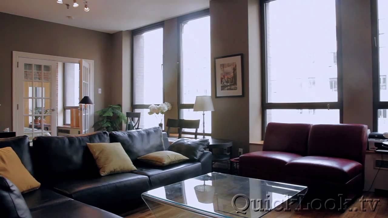 new york apartments for sale chelsea new york ny 10011