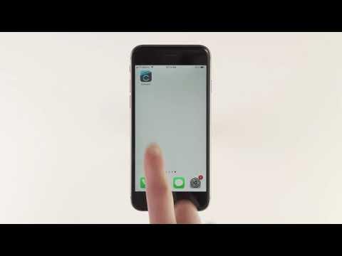 Garmin Edge 830- Utilisation des fonctions de navigation